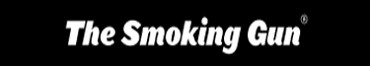 www.thesmokinggun.com