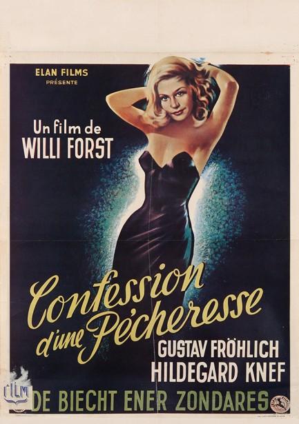 prostitute confessions