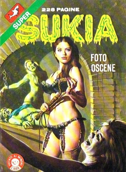 Muti actress ornella