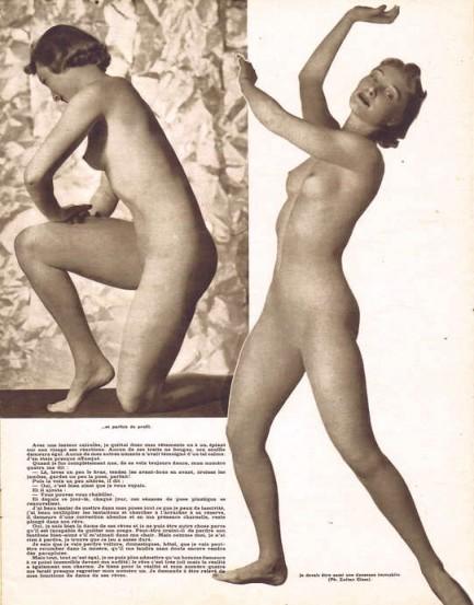 Lana turner nude pics