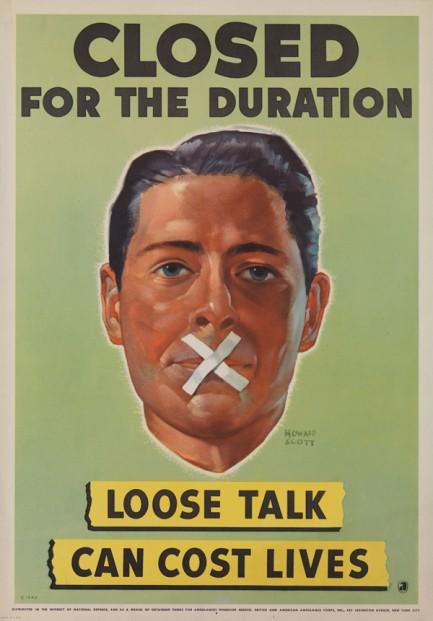 world war 1 propaganda posters usa. world war 1 propaganda posters usa. Five World War II propaganda