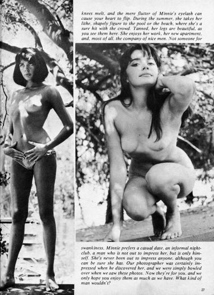 Kristen Alderson Nude Pics Pics, Sex Tape Ancensored