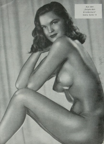 Consider, that Sexy nude yvonne decarlo pictures can consult