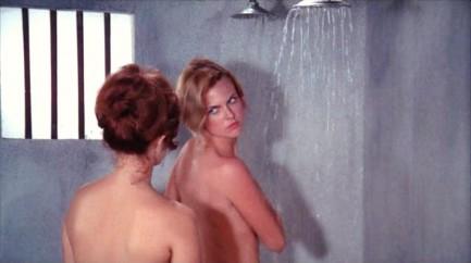 Lesbian Shower Movie 20