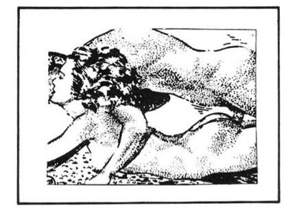 Adult sex toys fist dildo