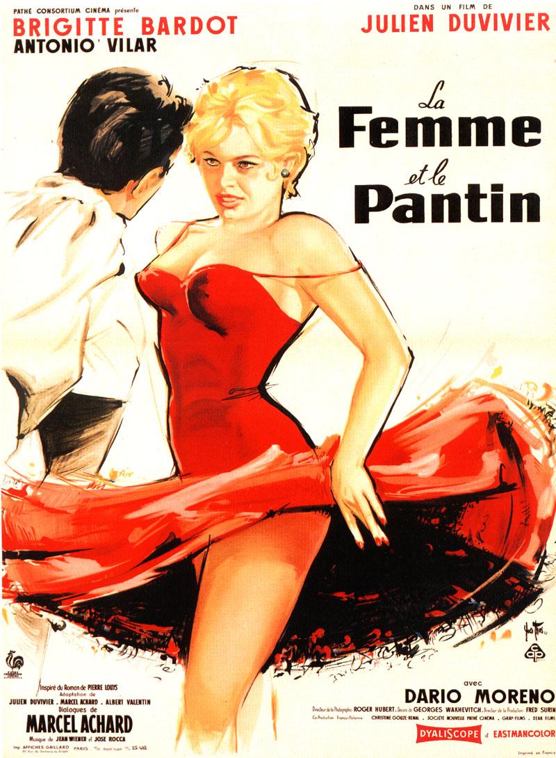 Pulp art..!! Imagenes de los 50's 60's y 70's..