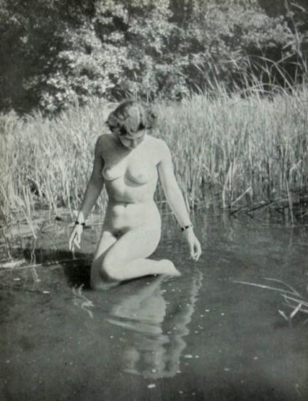 Join. Jean harlow nude congratulate