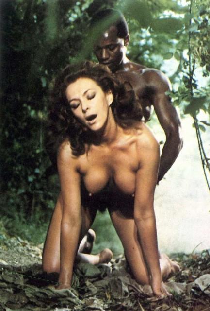 smotret-film-kannibali-porno