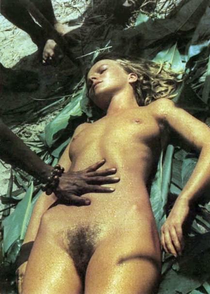 Sandiegolatinas Kiki R Kiki Nude Gallery