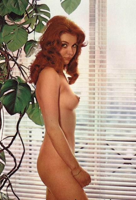 sex pics nude boy girl couple fuck