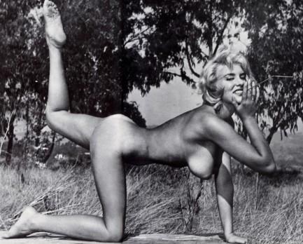 june wilkinson nude download foto gambar wallpaper