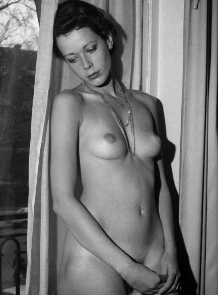 silviya-kabalero-eroticheskoe-foto