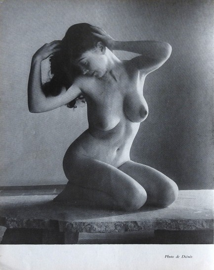 bridget-bardot-topless