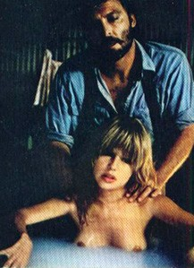 pia zadora when the lights go out