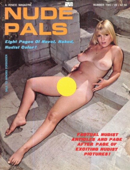 Nudist magazines classic, young sex partys