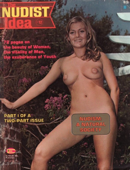 Nudist youth pix, young mature galleries