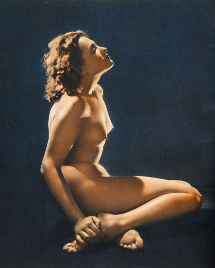 Very valuable jane russell nude fakes and the