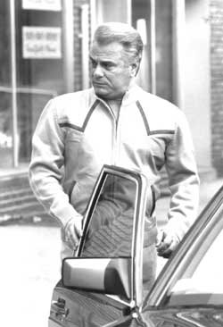 john gotti essay The namesake grandson of impeccably-dressed mob boss john (dapper don) gotti should get issued to prison jumpsuits trending: fbi court papers said.