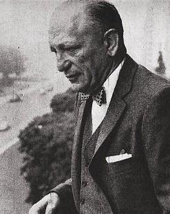 Julio Korn