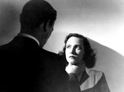 Teresa Wright alfred hitchcock hour