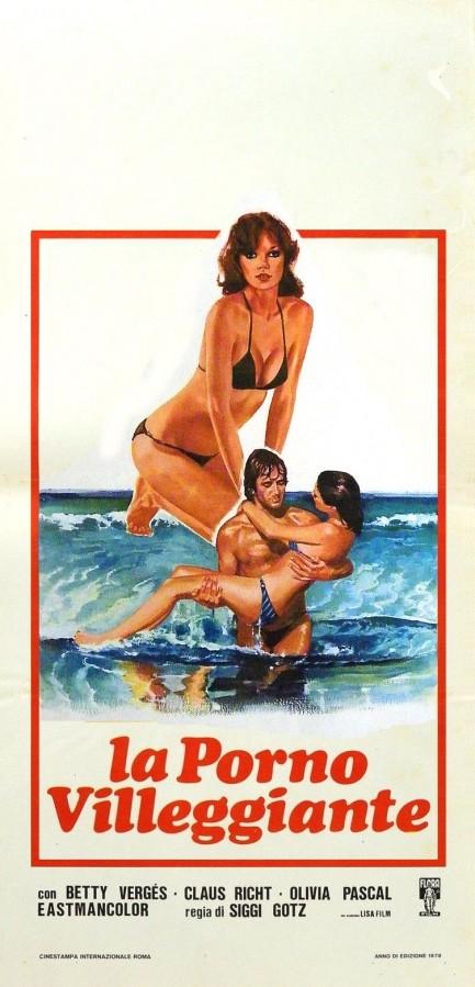Порно фильмы оливии паскаль