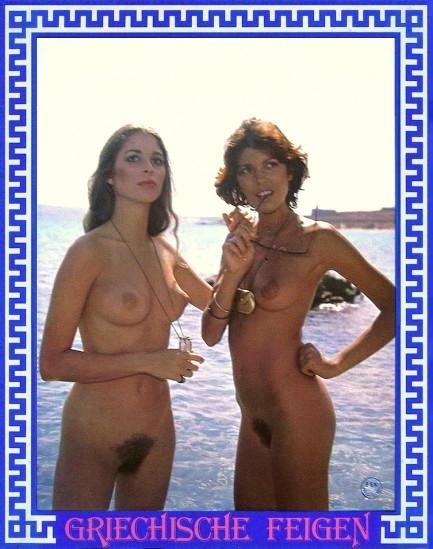 Личные фото оливии дель рио аха,сигурно