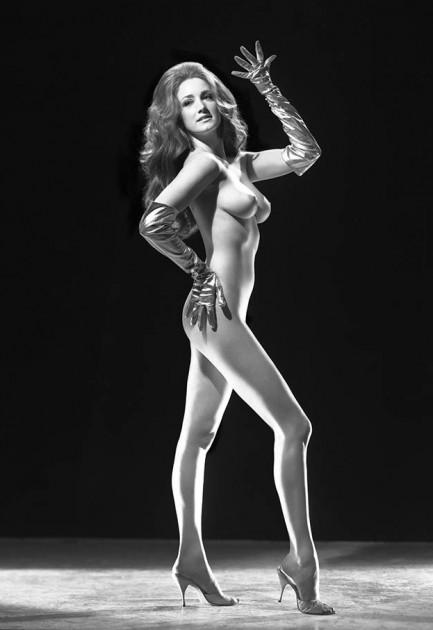 Celebrity Free Nude Site 84
