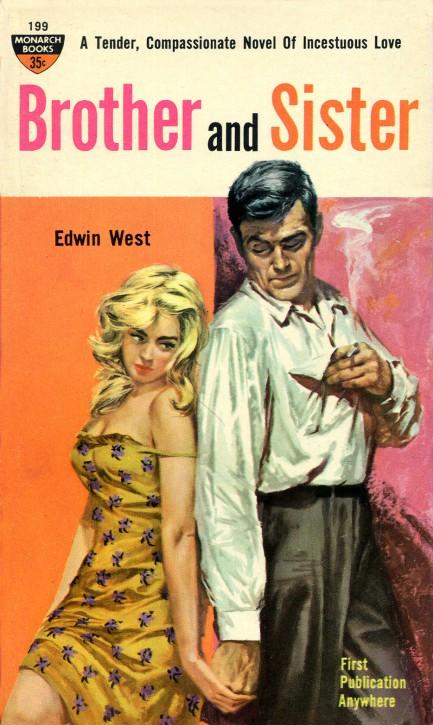 men and women erotic stories