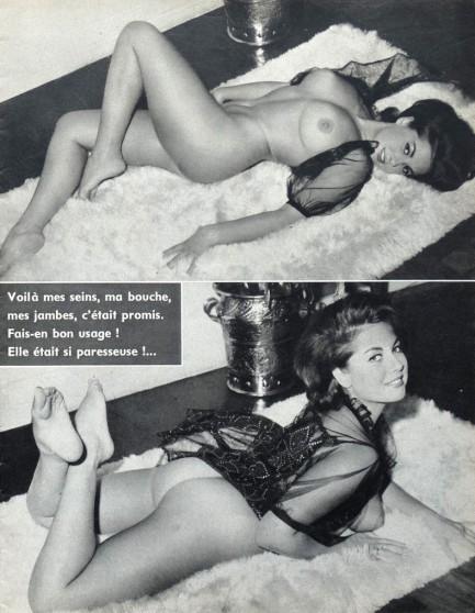 sophia loren sex scenes