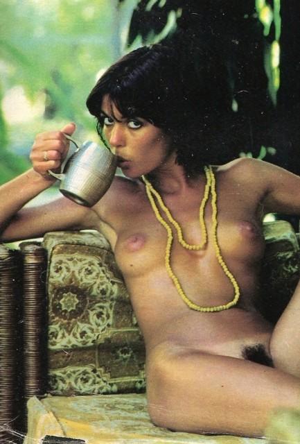 nemetskaya-porno-aktrisa-anna-und