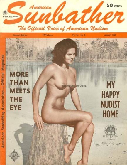 the girl next door exposed nude