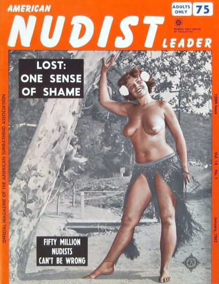 naked nudist boys and girls