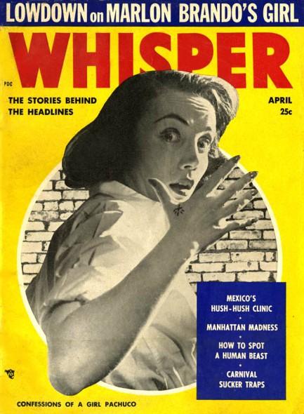 Vintage Seventeen Magazine July 1977, Free Shipping
