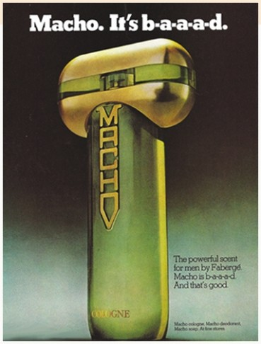 PulpInternational.com Vintage Ads