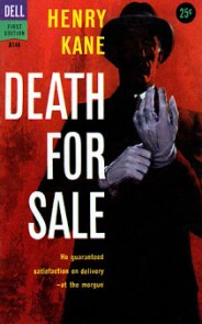 theringerfiles.blogspot.com/2018/11/death-for-sale-henry-kane.html
